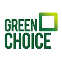 Energieleverancier Green Choice