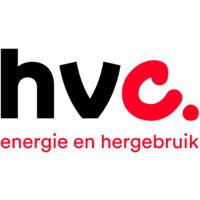 Energieleverancier hvc