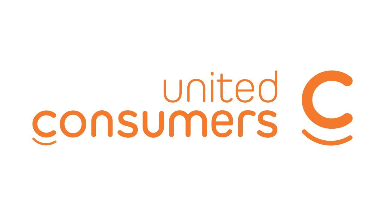 Energieleverancier united consumers